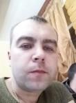 Nikolay, 28  , Linz