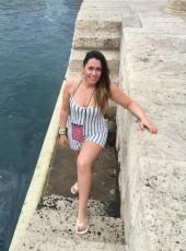 leire, 41, Spain, Aguadulce