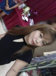 珍妮, 28  , Doha
