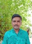 Rohit, 29, Ahmedabad
