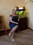 Nina, 58  , Krasnohrad