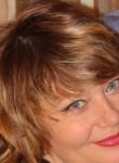 Sonya, 49, Volgograd