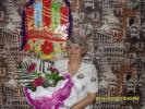Ekaterina, 66 - Just Me Photography 1