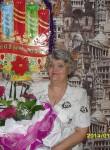 Ekaterina, 65, Chelyabinsk