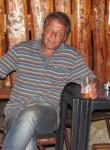парень, 56 лет, Губкин
