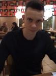 Ivan, 26, Minsk