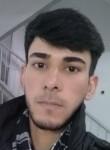 arnaberdiev Akh, 24  , Bishkek