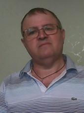gofman59, 54, Ukraine, Zaporizhzhya