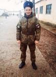 Igor , 21, Volgograd