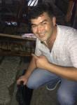 rustam, 35  , Neijiang