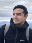 Ramis, 29, Ufa