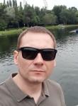 Enot, 40  , Ulyanovsk