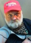 Ronnie, 60  , Minot