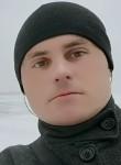 Artur, 32  , Zaporizhzhya