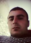 Sergey, 27, Divnomorskoye