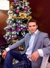 Artyem, 34, Russia, Saint Petersburg