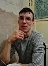 Egor , 32, Russia, Komsomolsk-on-Amur