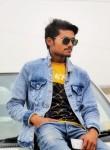 Gaurav , 18  , Lucknow