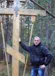 Валера, 34 года, Томск