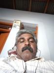 Jegan, 18  , Cumbum (Tamil Nadu)