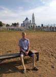 Ravil Kunafin , 56  , Ufa