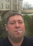 Seregabest, 42  , Tikhoretsk