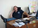 Aleksey, 47 - Just Me Фотография 0