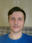 Ivan, 36  , Severodvinsk