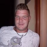 Luca, 28  , Treviso