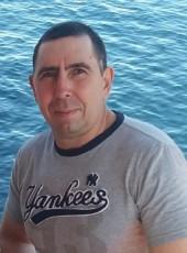 Oleg, 45, Algeria, Bejaia