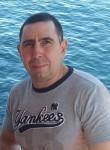 Oleg, 45  , Bejaia