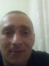 Serogo , 39, Russia, Yaroslavl