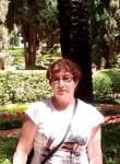 Tatyana, 59  , Svetlogorsk