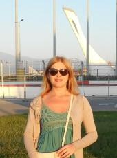 Tatyana, 41, Russia, Pskov