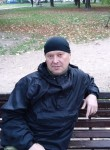 Vladimir, 18, Simferopol
