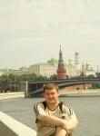 viktor komkov, 32  , Pskov