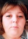irina, 33  , Sterlibashevo