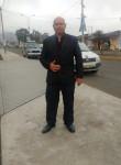 manuel_alfredo, 49  , Lima