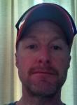 Tyler, 50  , Benguela