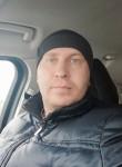 Oleg, 33, Yelets