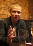 Klim, 29  , Petrodvorets