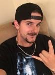 Bryan, 31  , Sandy City