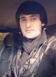 Dzhamal, 28  , Sochi