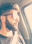 Ahmad, 27  , Roseau