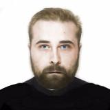 Andrey, 49  , Melitopol