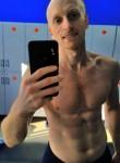 Artur, 26, Bryansk