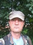 Aleksandr, 50  , Zhytomyr