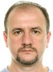 Sirius, 35, Kiev