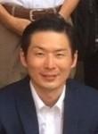 Masa, 45  , Fukuoka-shi