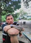 Sergey, 36  , Dnipr